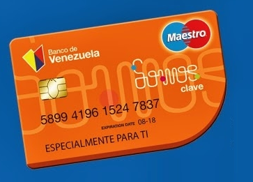 Requisitos Para Credito De Casa Banco Venezuela Usgupetfi