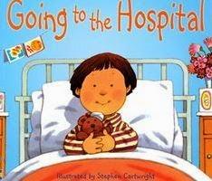 Как подготовить аутичного ребенка к госпитализации