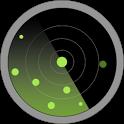 Aplicaciones Android para localizar tu smartphone en caso de perdida o robo 6