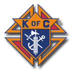 Knights of Columbus John Clare Council #15485