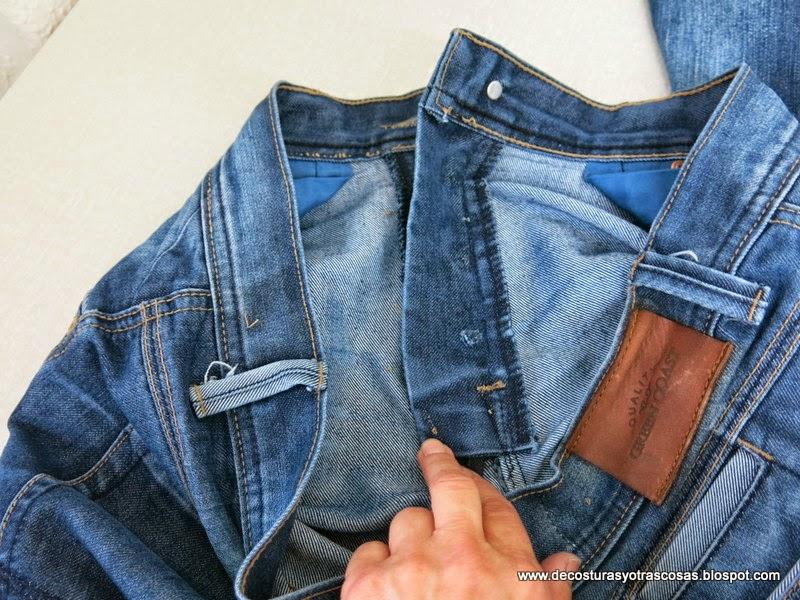 tutorial-aplicación-zipper-en-jeans