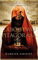 http://www.empik.com/zabojstwo-pitagorasa-chicot-marcos,p1109910210,ksiazka-p