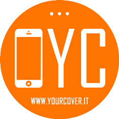 http://www.yourcover.it/