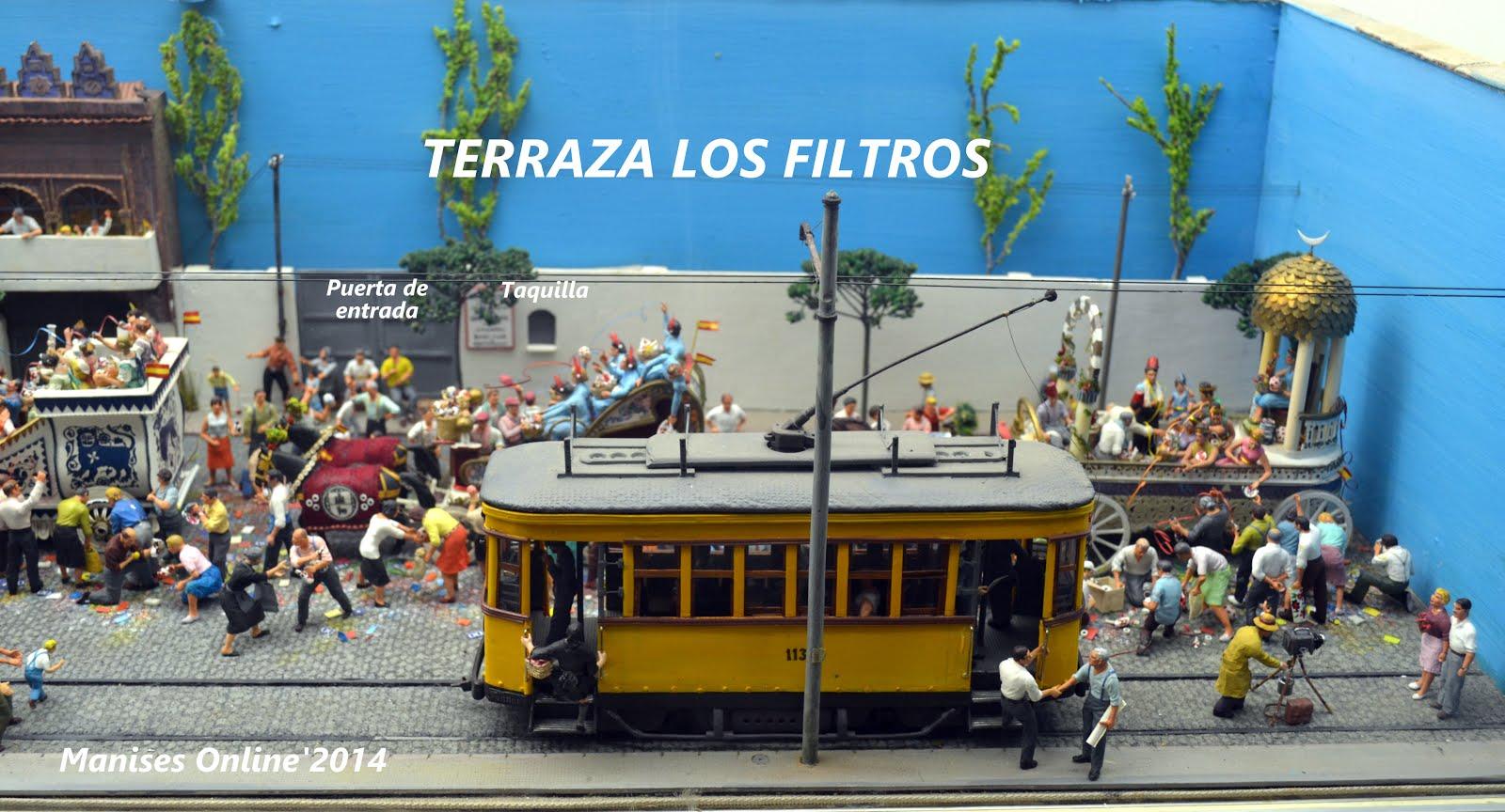 06.06.20 TERRAZA LOS FILTROS