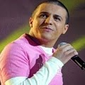 Cheb Faudel MP3