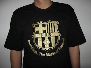 Kaos Fans Barcelona
