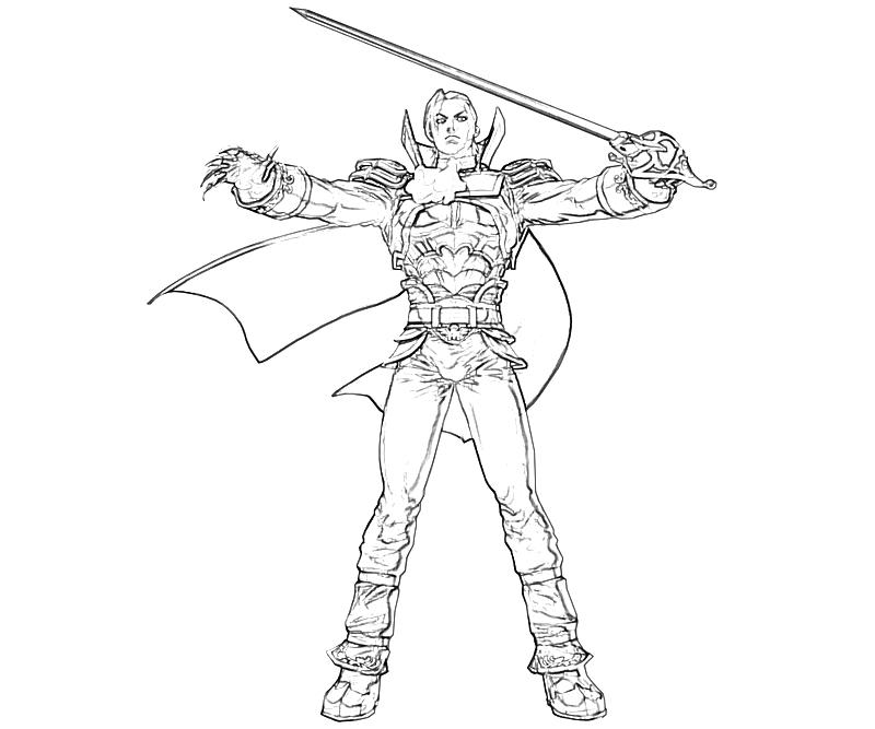 printable-raphael-sorel-strong-coloring-pages