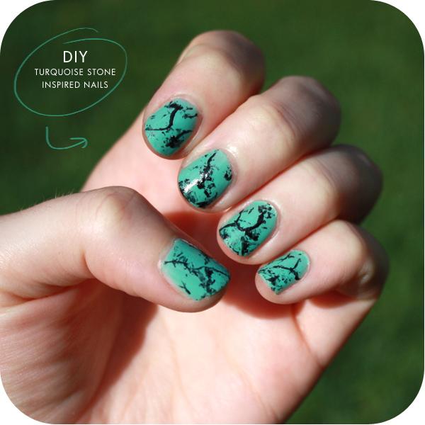 Como hacer un color turquesa - Como hacer color turquesa ...