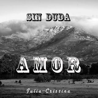 Julia~Cristina Sin duda amor