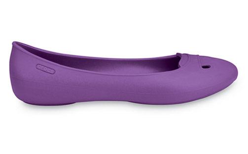 Nah, itulah info tentang Trend Sandal Sepatu Crocs Terbaru 2012 yang ...