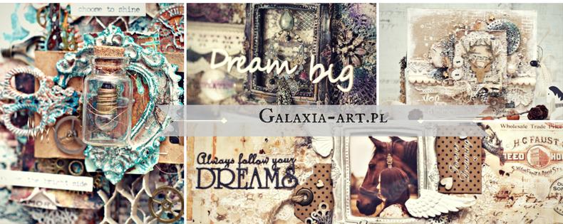 Galaxia-Art.pl