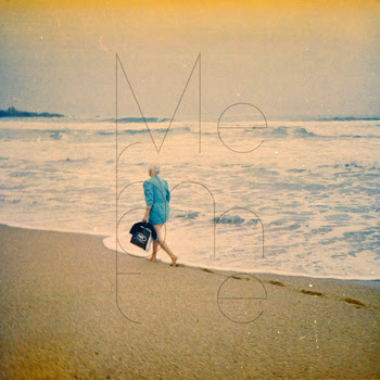 mermonte Mermonte - Mermonte [8.5]