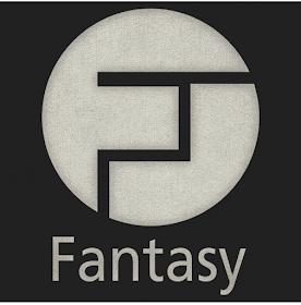 Fantasy Records