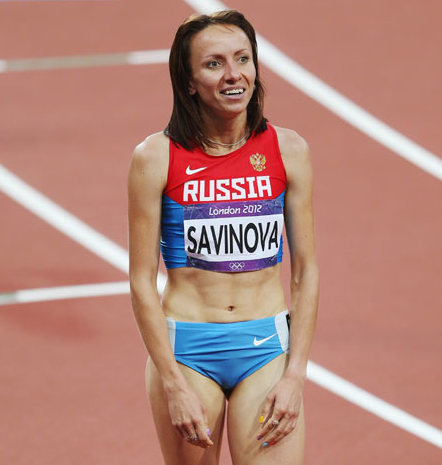 Sports olympic looking cameltoe   Smells Like Chlorine