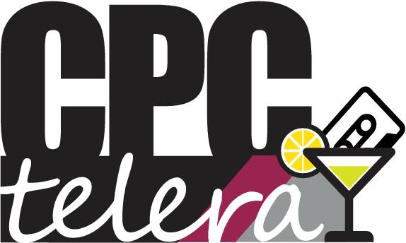 Llega CPCtelera 1.3 con suculentas novedades para el desarrollo de juegos de Amstrad CPC