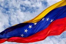 COMPROMISO ALTERNATIVO POR VENEZUELA / Nueva hoja de ruta