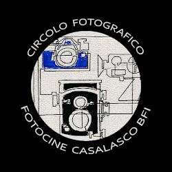 Il nostro logo...