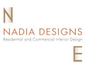 Nadia Designs