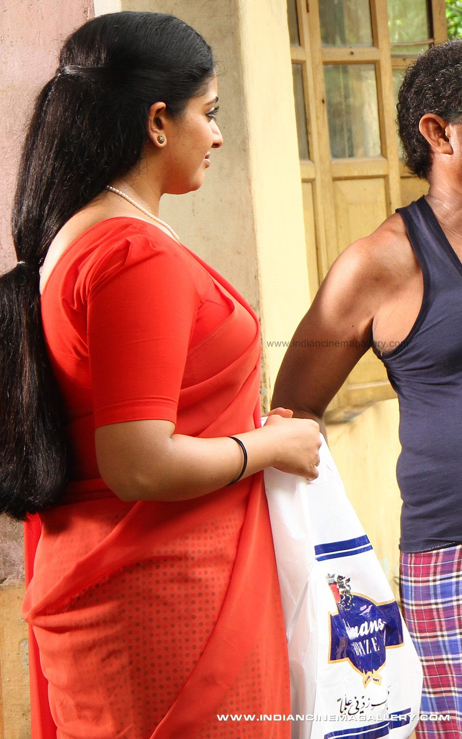 South Indian Actresses Kavya Madhavan S Nude Fake