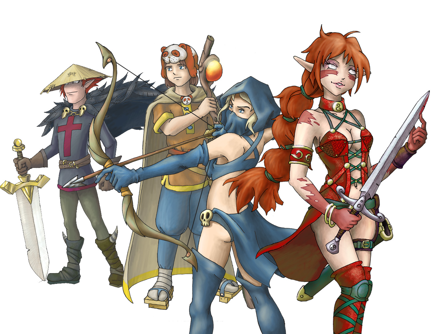 http://4.bp.blogspot.com/-Ymr0LAU3ZQQ/TdqsG3cF6RI/AAAAAAAAAFw/jMrfh9y8VHo/s1600/Dofus_Party_by_NeoWorm.jpg