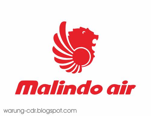 free download free download logo malindo air vector