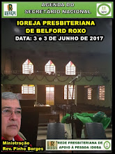 03 a 05.06.2017 - IPB DE BELFORD ROXO