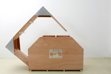 Jean luc galvez ebanista otro proyecto para mart guix - Muebles en galvez ...