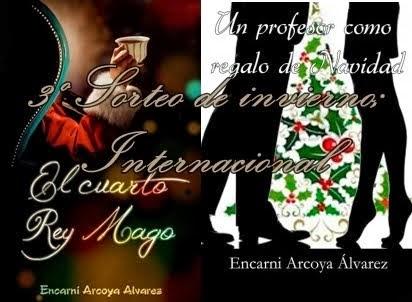 http://eldesvandelasmilun.blogspot.com.es/2014/02/3-sorteo-de-invierno-internacional.html