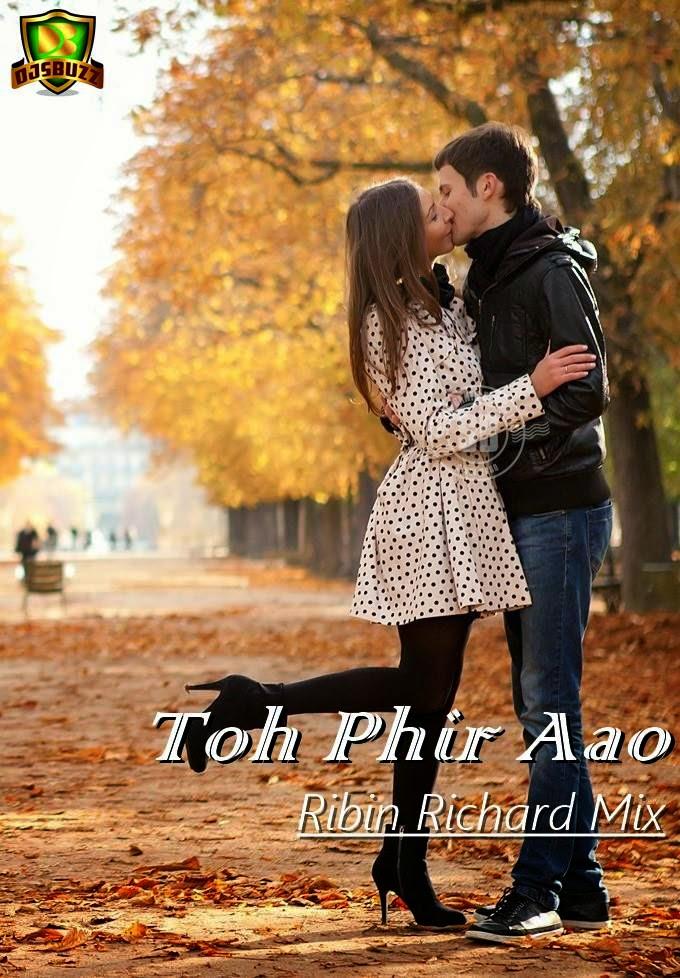 To phir aao original mp3 free download