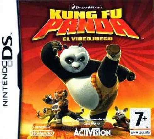 descargar kung fu mario para nestle