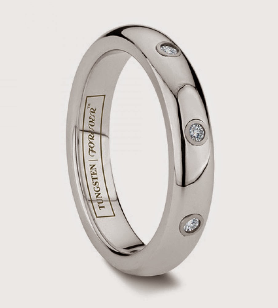 Cheap Wedding Bands With Diamonds Design