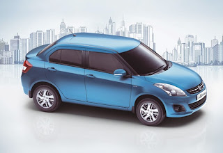 maruti swift dzire 2012 india photos