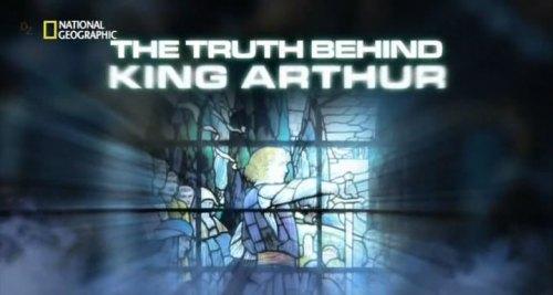 Qué hay de cierto?  El rey Arturo [Documental | AVI | Español | 700.01 MB]