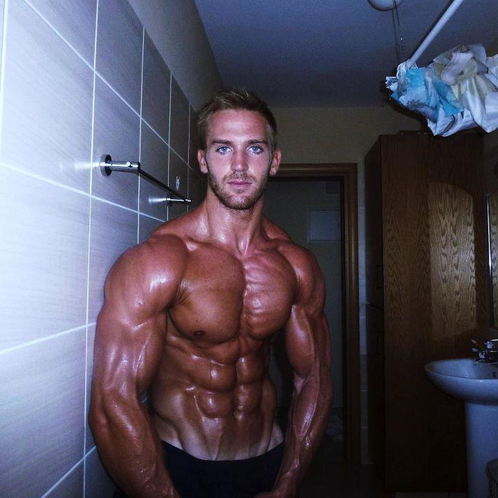 Adam Charlton Facebook Adam Charlton