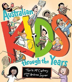 http://taniamccartneyweb.blogspot.com/2012/11/australian-kids-through-years-october.html