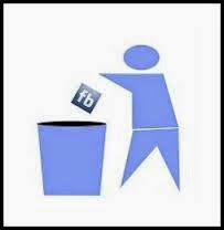 menghapus akun facebook orang lain dengan mudah dan tidak membutuhkan waktu yang lama
