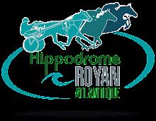 Société des Courses Royan Atlantique (SCRA)