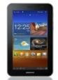 Samsung P6200 Galaxy Tab 7.0