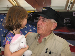 R Lee Ermey Wife Excels at Nothing: May...