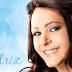 """Confira a canção """"A Grande Pesca"""" de Beatriz"""