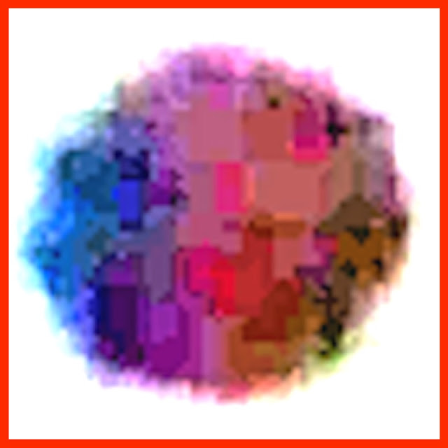 Giant Alien Sphere Over Nellis and Area 51 Air Force Base! Dec 2015, Video UFO%252C%2BUFOs%252C%2Begyptian%252C%2Bsightings%252C%2BKylo%252C%2BBB8%252C%2BForce%2BAwakens%252C%2Barchaeology%252C%2B101%252C%2BEnterprise%252C%2Bastronomy%252C%2Bscience%252C%2BStargate%252C%2Btop%2Bsecret%252C%2BET%252C%2Bteacher%252C%2BBuzz%2BAldrin%252C%2BW56%252C%2BBrad%2BPitt%252C%2BJustin%2BBieber%252C%2BMontana%252C%2Bnews%252C%2Btree%252C%2Bhack%252C%2BDOE%252C%2BMIB%252C%2Bchristmas%252C%2B%2Bcopy05223