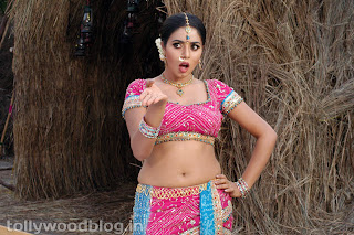 poorna spicy  Pictures stills 017