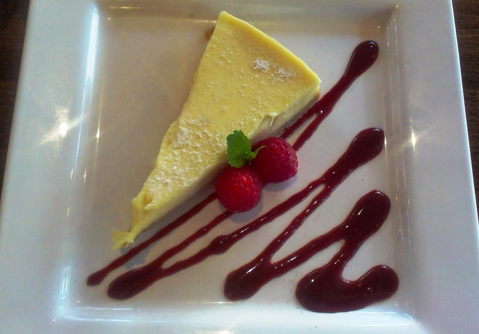 Prezzo Lemon Torte