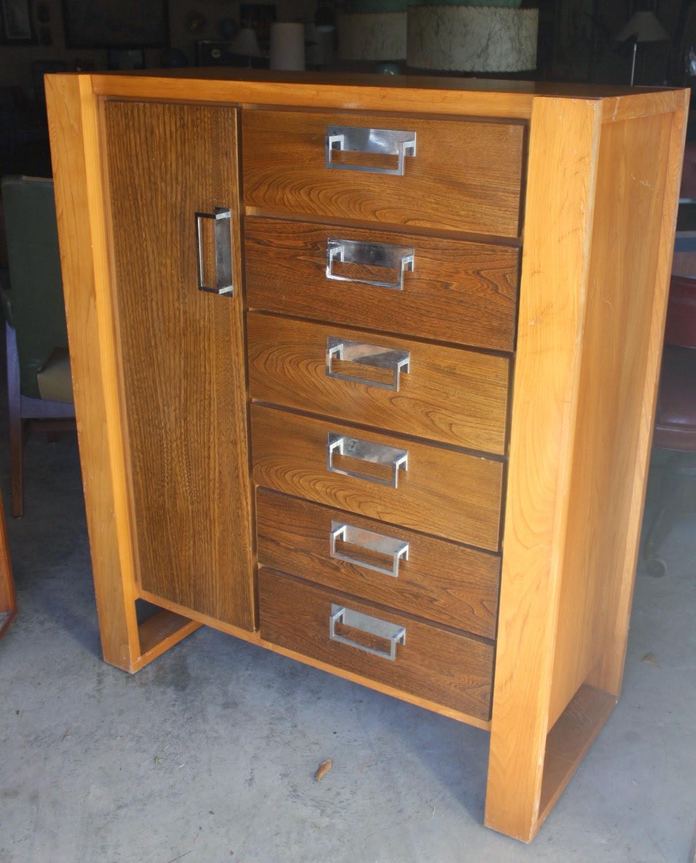 https://www.etsy.com/listing/172577197/sold-mid-century-modern-tall-dresser