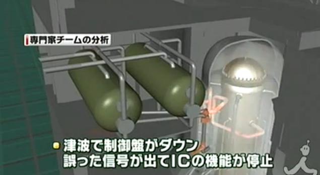 【転載】福島第一原発はプルトニウム製造工場だった/「切明義孝」