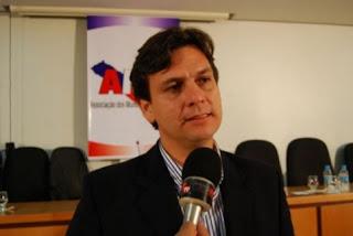 ALAGOAS: Prefeitos fazem assembleia geral e podem decidir por fechamento de prefeituras