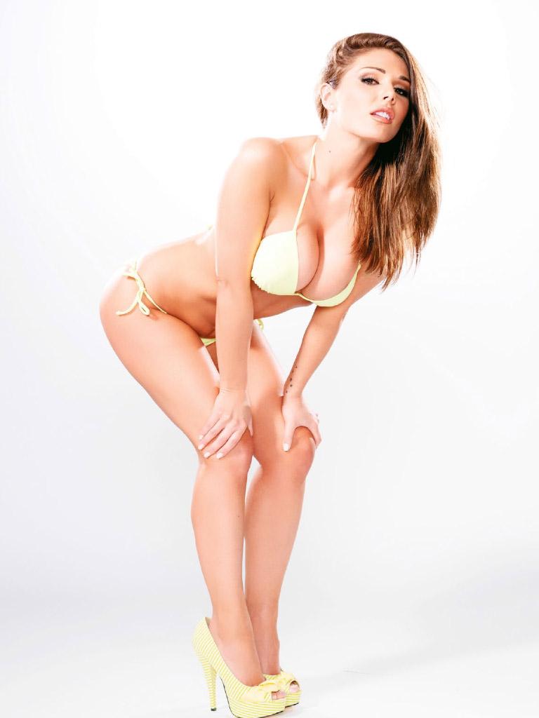 naked vigina
