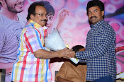 Ketugadu first look launch photos-thumbnail-18