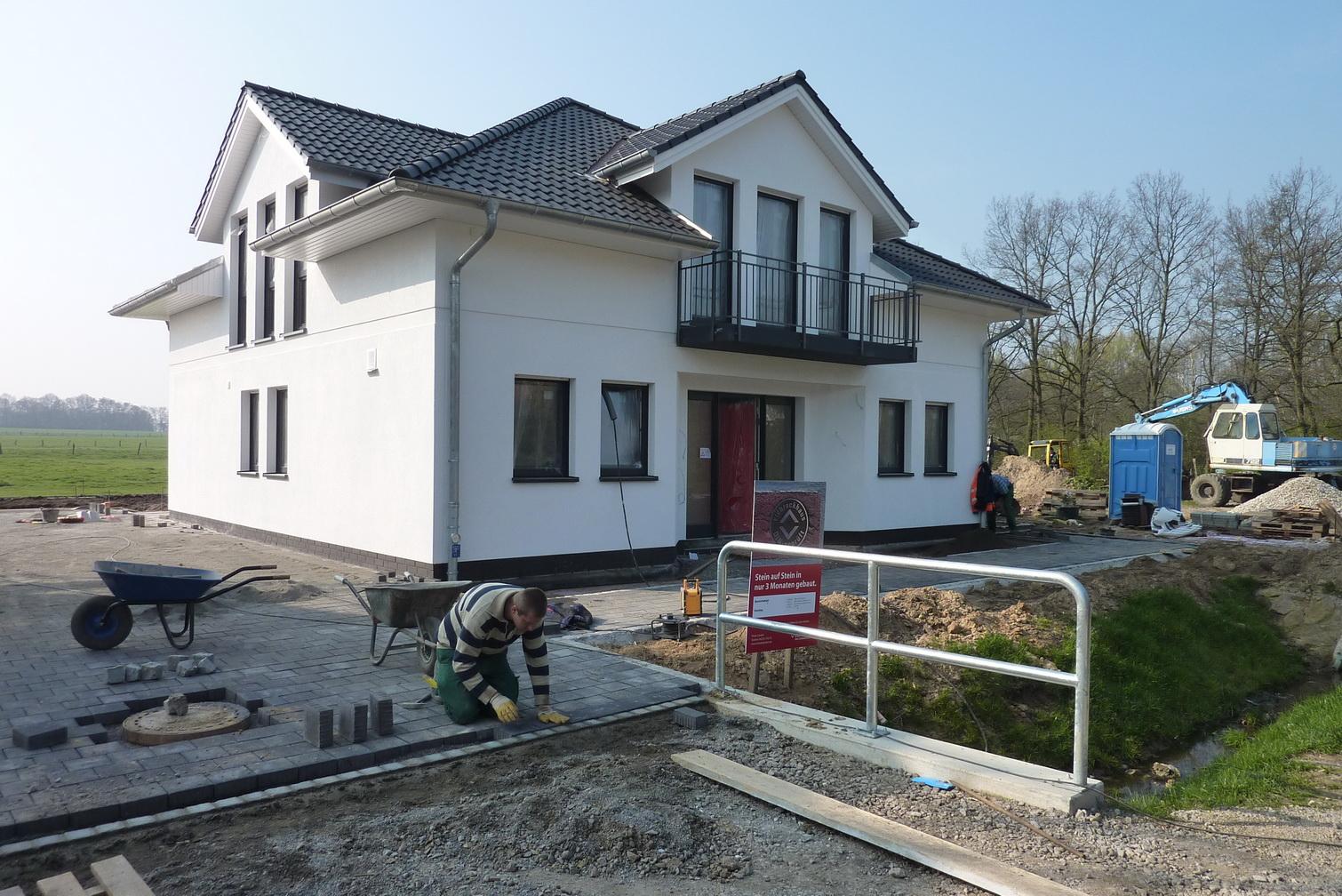 bautagebuch zu unserem traumhaus quotjette joop europe With markise balkon mit tapete jette joop