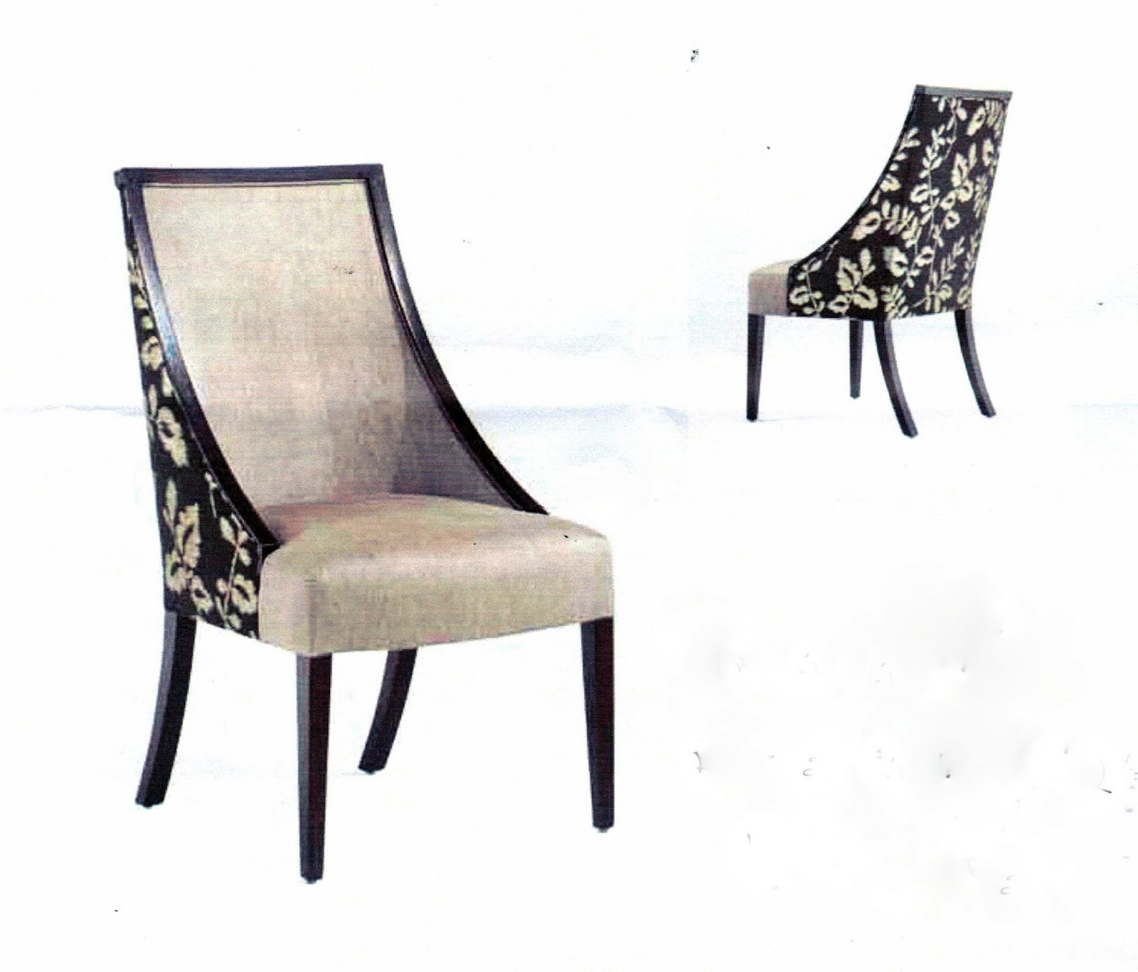 Robin Lechner Interior Designs What Room Is Considered As: Robin Lechner Interior Designs: THE IDEAL CHAIR